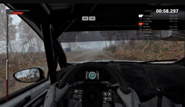 DiRT 4 ps4 image3.JPG