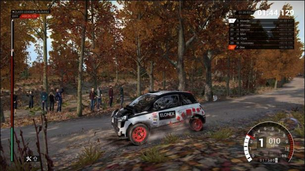 DiRT 4 ps4 image4.JPG