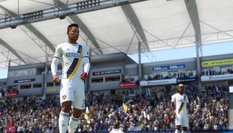 FIFA 18 ps4 image2.JPG