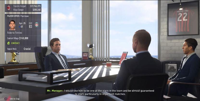 FIFA 18 ps4 image4.JPG