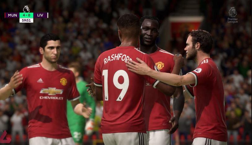 FIFA 18 ps4 image5.JPG