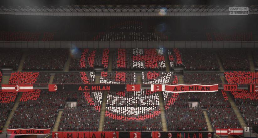 FIFA 18 ps4 image6.JPG