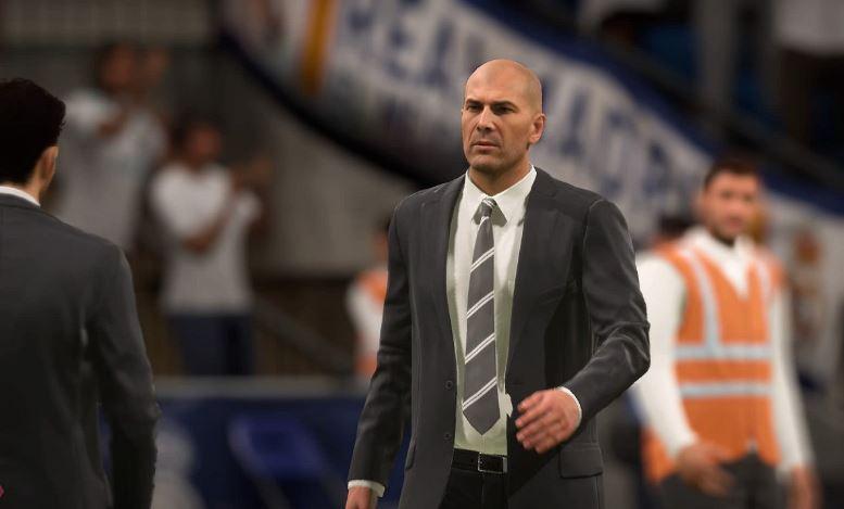 FIFA 18 ps4 image7.JPG