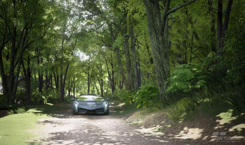 Gran Turismo Sport ps4 image4.JPG