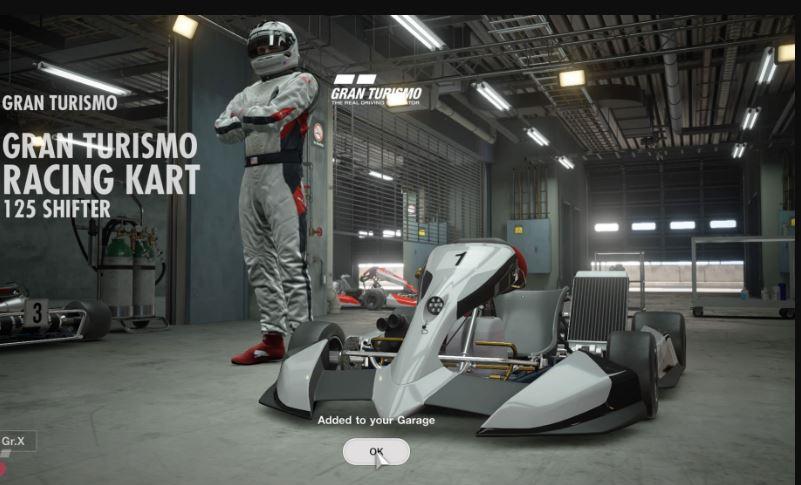 Gran Turismo Sport ps4 image5.JPG