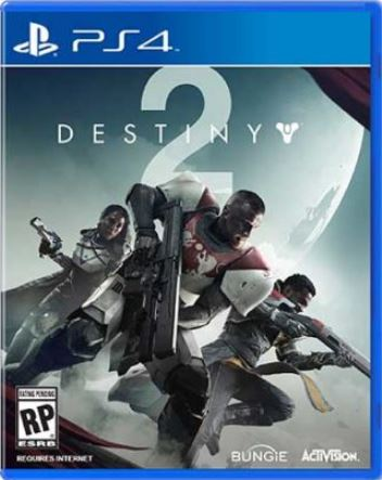 DESTINY 2 ps4 image1.JPG
