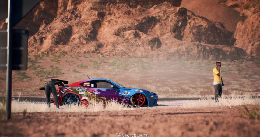 Need For Speed Payback ps4 image2.JPG