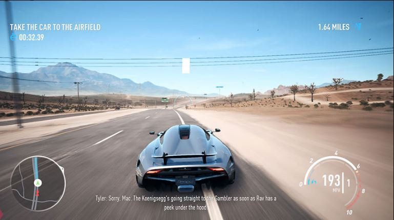 Need For Speed Payback ps4 image3.JPG
