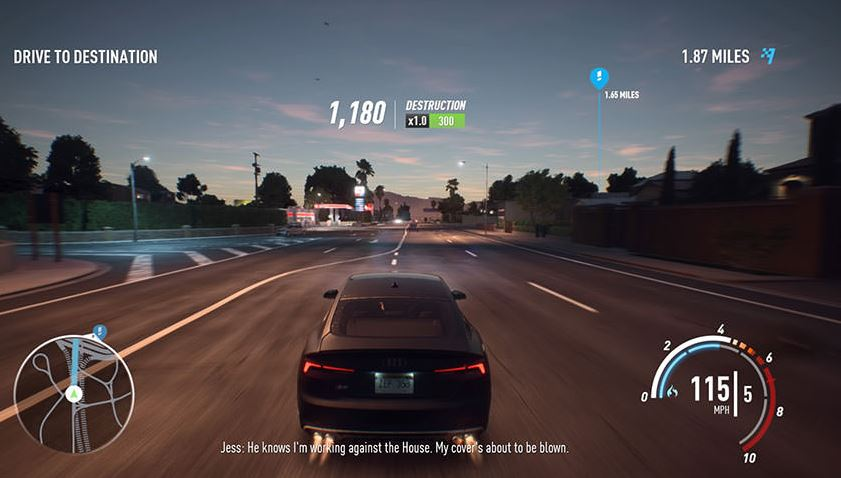 Need For Speed Payback ps4 image4.JPG