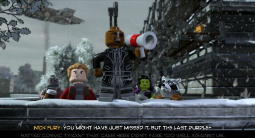 LEGO MARVEL SUPER HEROES 2 ps4 image2.JPG