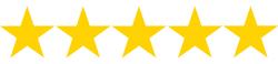 five-clipart-gold-star-19.jpg
