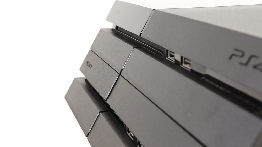 ps4-c-chassis-2.jpg