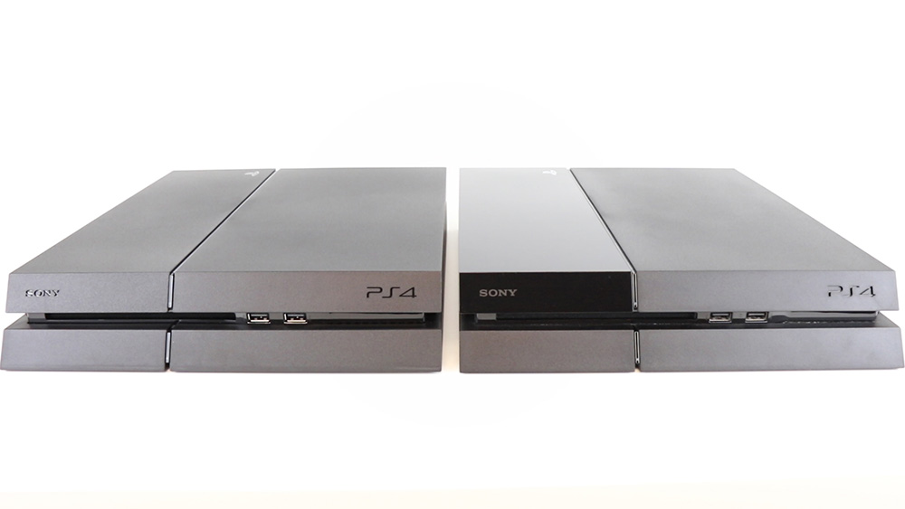 ps4-c-chassis-3.jpg