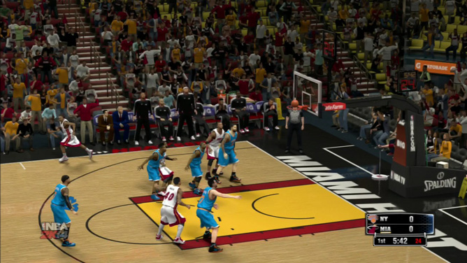 nba2k14 ps4 image2.jpg