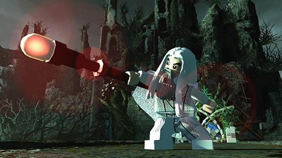 Lego the hobbit ps4 image1.jpg