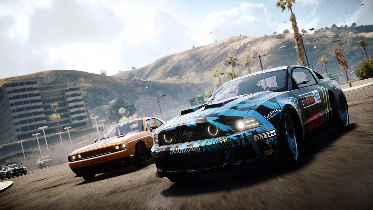 Need for Speed Rivals ps4 image2.jpg