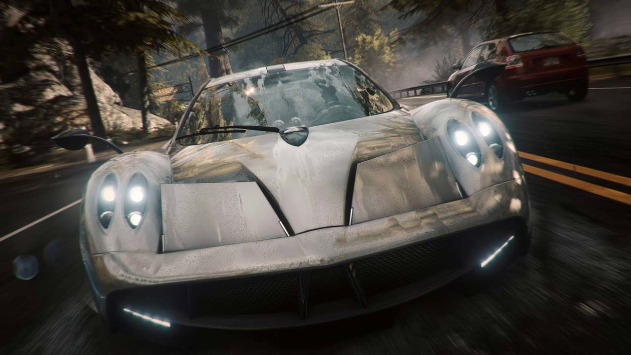 Need for Speed Rivals ps4 image3.jpg