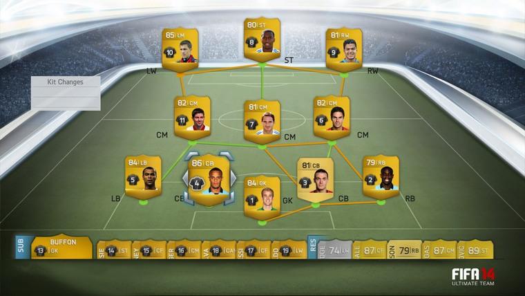 Fifa 14 ps4 image3.jpg
