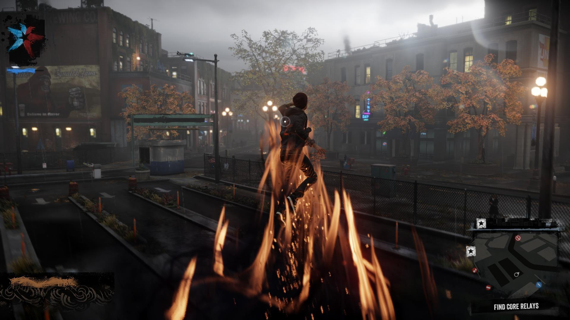 Infamous Second Son ps4 image1.jpg