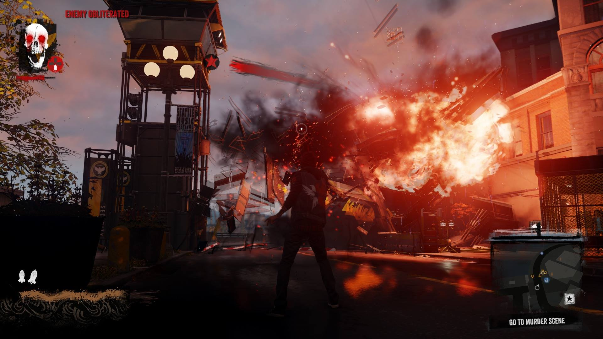 Infamous Second Son ps4 image3.jpg