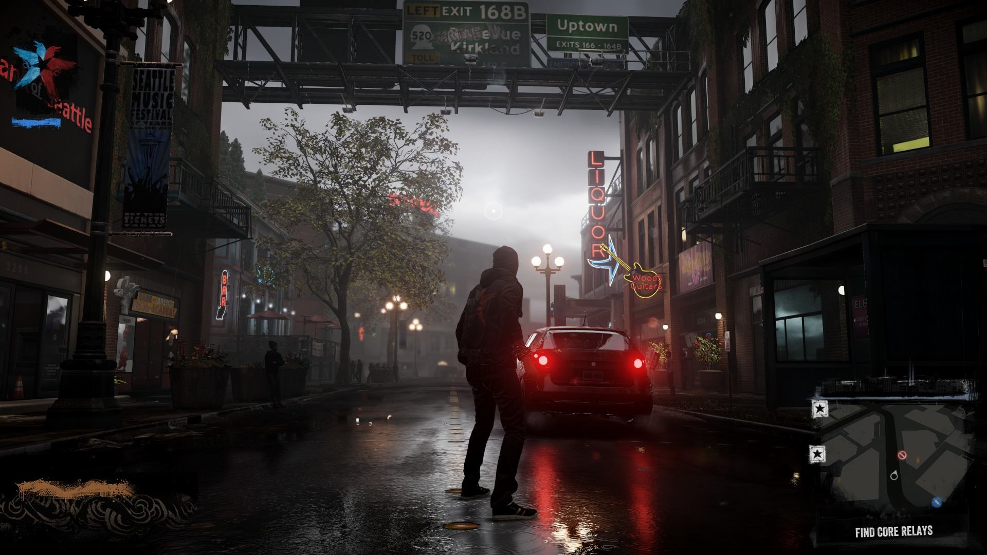 Infamous Second Son ps4 image4.jpg