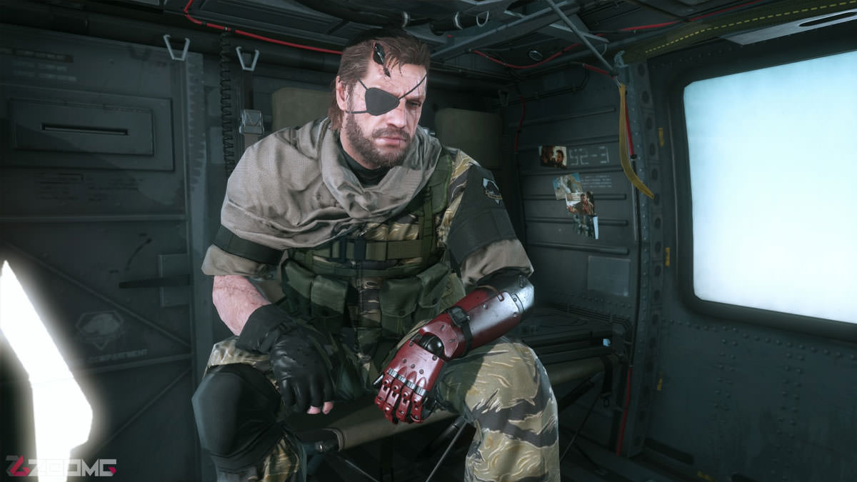 Metal Gear Solid 5 Ground Zeroes ps4 image3.jpg