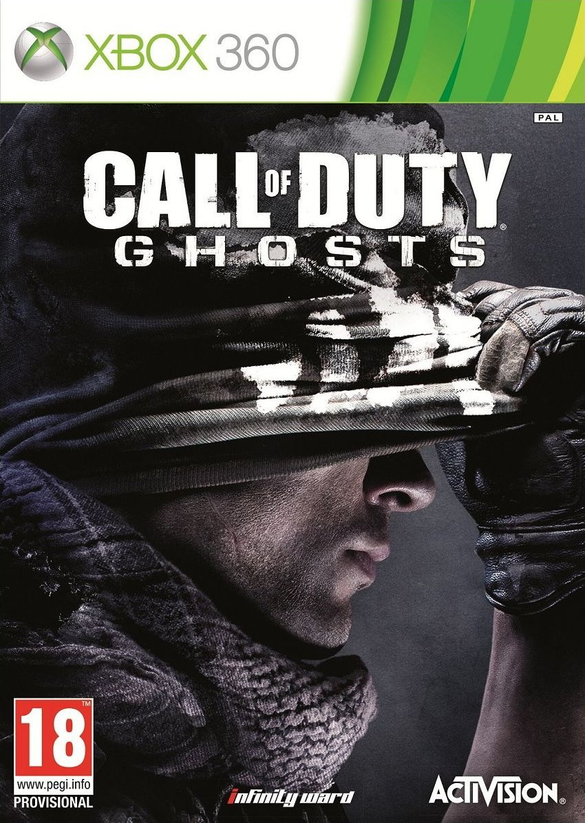 Call of Duty Ghosts ps4 image2.jpg