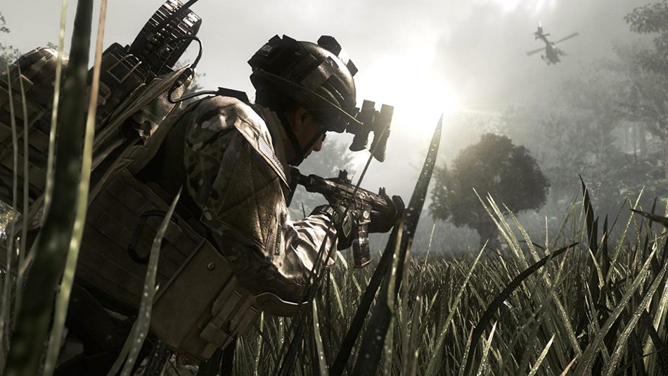Call of Duty Ghosts ps4 image3.jpg
