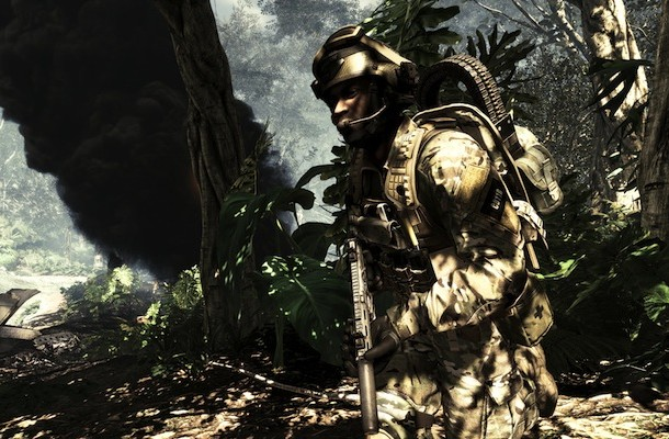 Call of Duty Ghosts ps4 image5.jpg