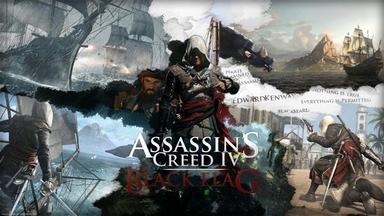 Assassins Creed IV Black Flag ps4 image1.jpg