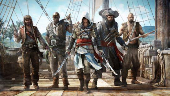 Assassins Creed IV Black Flag ps4 image2.jpg