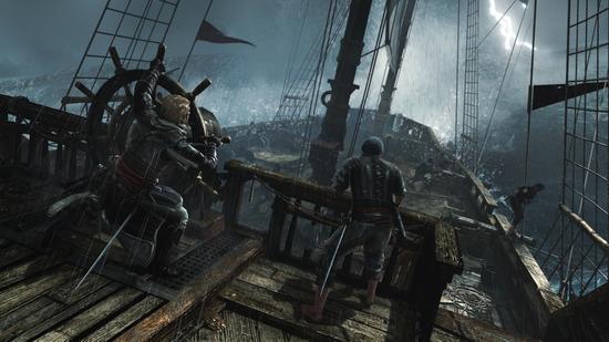 Assassins Creed IV Black Flag ps4 image6.png