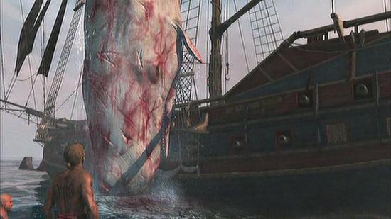 Assassins Creed IV Black Flag ps4 image8.jpg