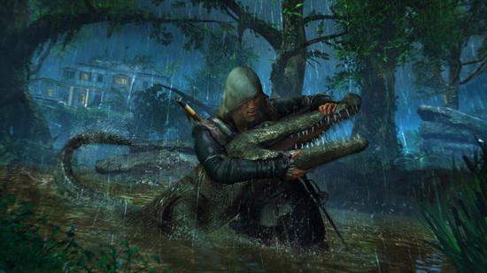 Assassins Creed IV Black Flag ps4 image10.jpg