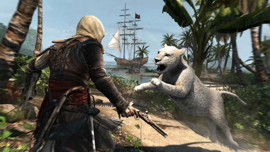 Assassins Creed IV Black Flag ps4 image12.jpg