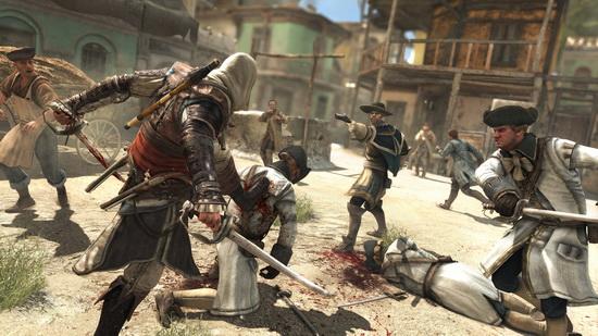 Assassins Creed IV Black Flag ps4 image13.jpg