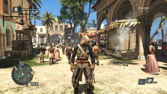 Assassins Creed IV Black Flag ps4 image16.jpg