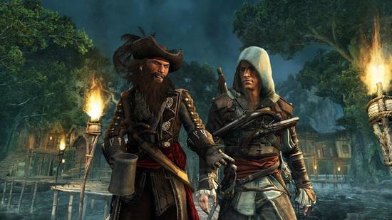 Assassins Creed IV Black Flag ps4 image17.jpg