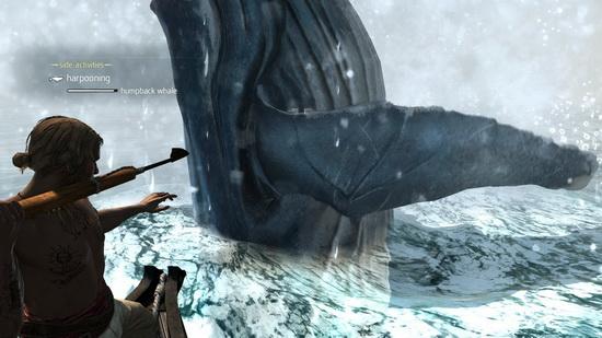 Assassins Creed IV Black Flag ps4 image18.jpg