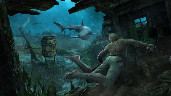 Assassins Creed IV Black Flag ps4 image22.jpg