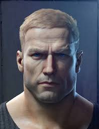 Wolfenstein The New Order ps4 image3.jpg
