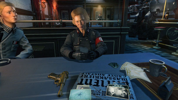 Wolfenstein The New Order ps4 image7.jpg