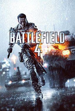 Battlefield 4 ps4 image1.jpg