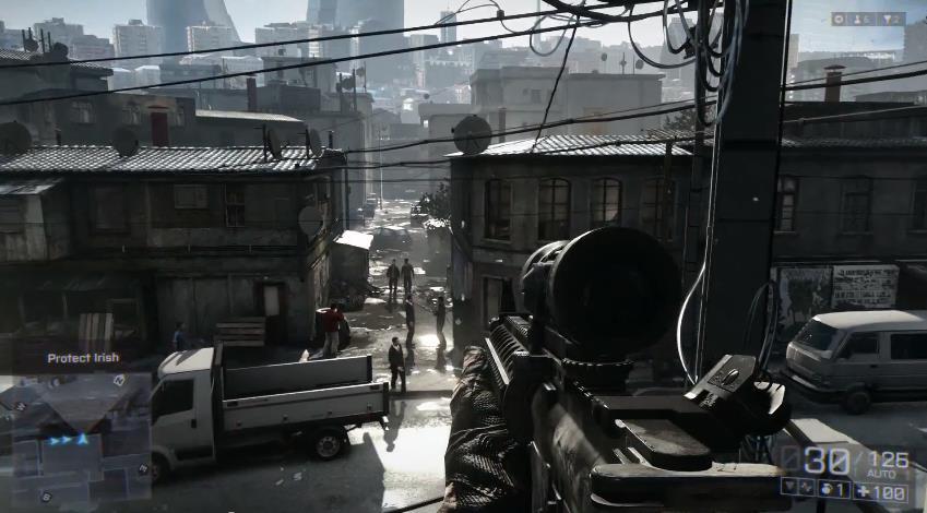 Battlefield 4 ps4 image2.jpg