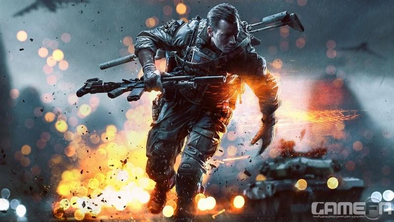 Battlefield 4 ps4 image3.jpg
