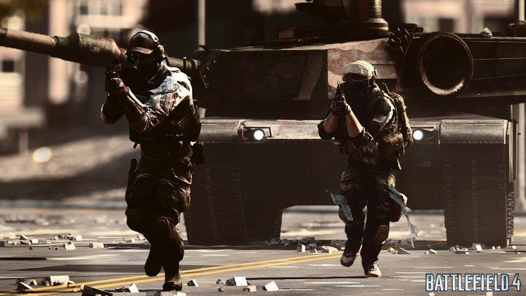Battlefield 4 ps4 image4.jpg