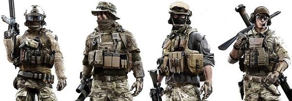 Battlefield 4 ps4 image5.jpg