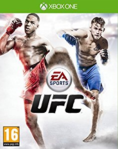 EA Sports UFC ps4 image1.jpg