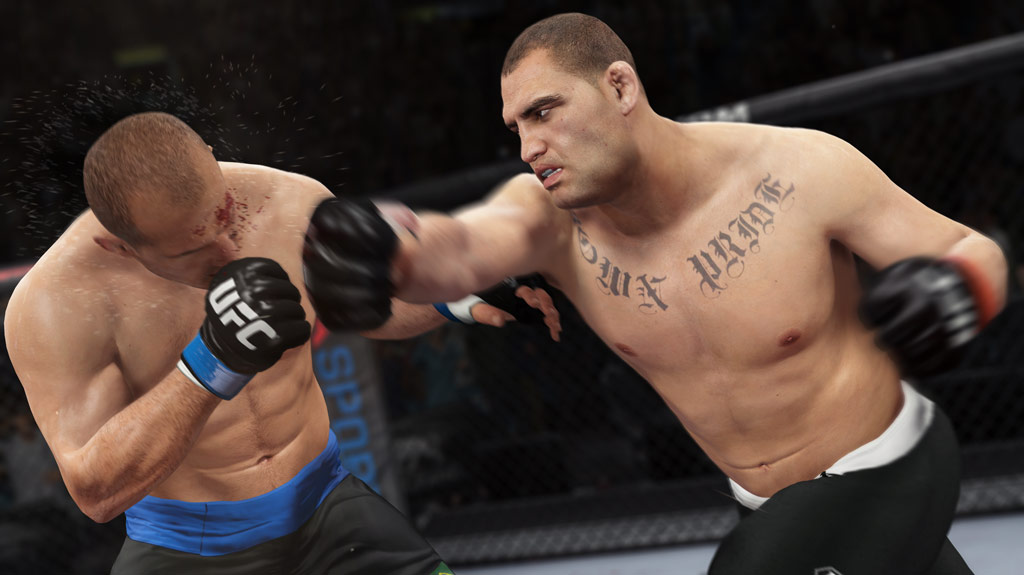 EA Sports UFC ps4 image4.jpg