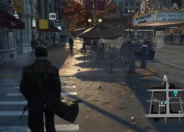 Watch Dogs ps4 image 1.jpg